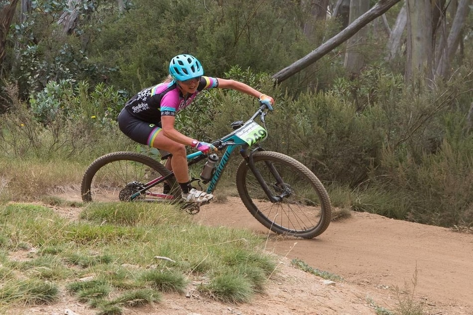 Average Mountain Bike Speed With 13 Examples