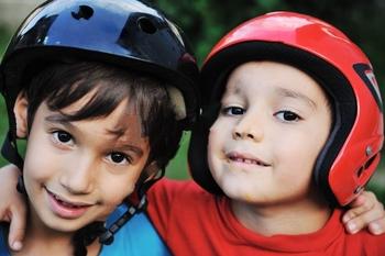 mountain bike 10 year old boy