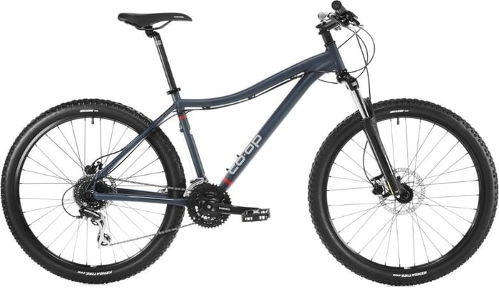 co-op cycles drt 1.1 mens