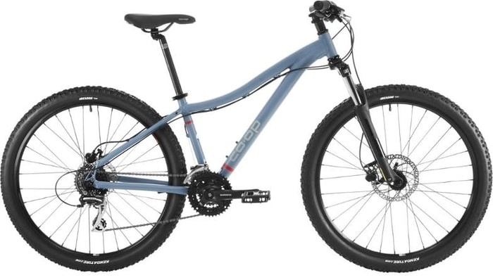Co-op Cycles DRT 1.1W Women's Bike