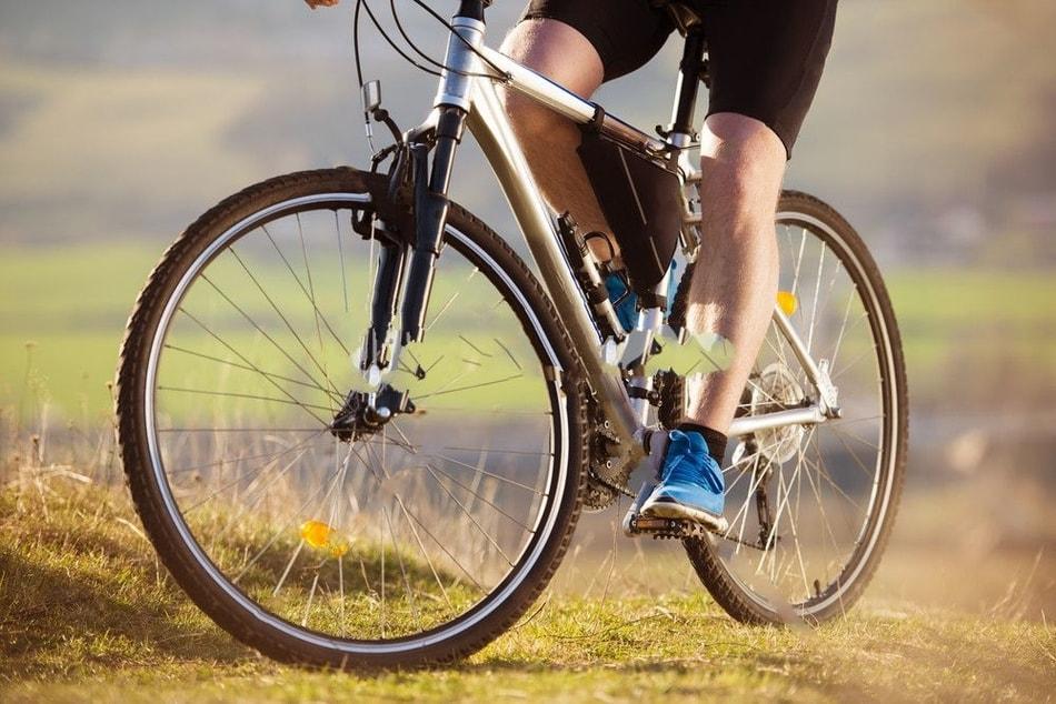 best enduro mountain bike shoes