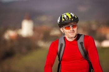 best mountain bike helmets for big head