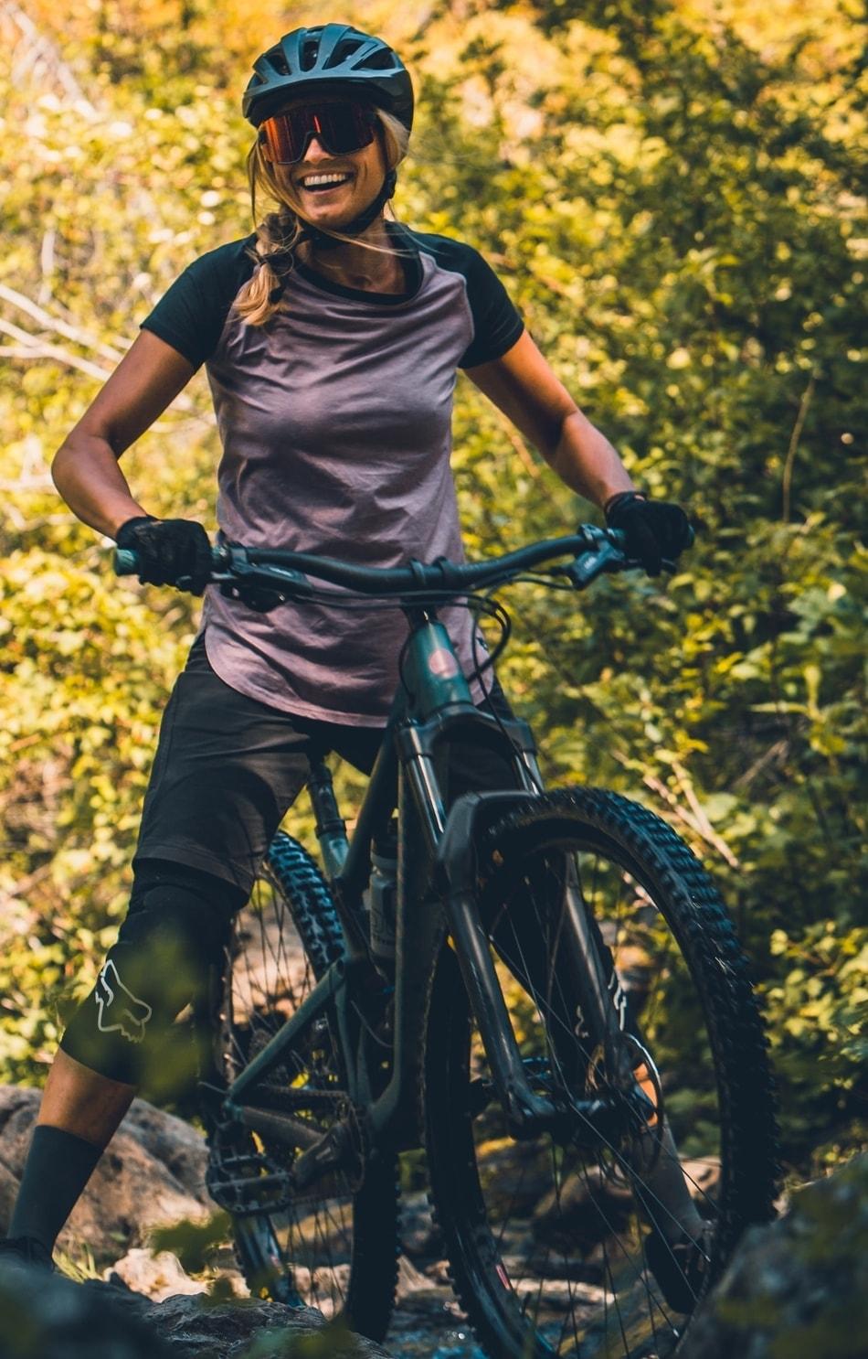 best cheap mountain bike pedals