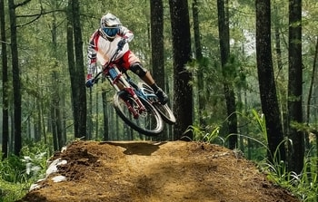 best downhill mountain bike pedals