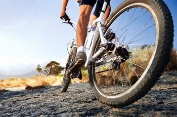 best mountain bike clip in pedals